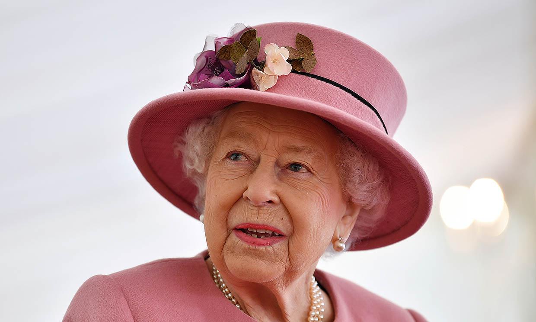 Isabel II planea incorporar un nuevo asesor que defienda la diversidad en la monarquía
