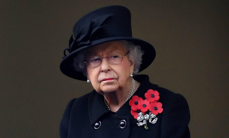 El duelo de Isabel II, ¿será como el de la reina Victoria cuando se quedó viuda?