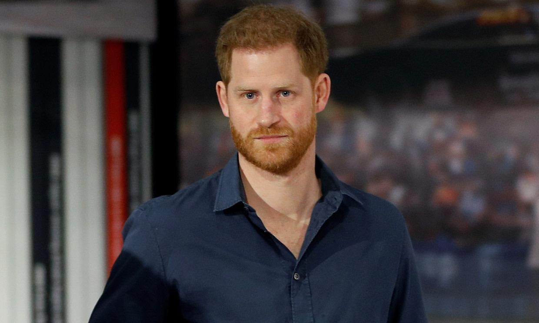¿Cómo ha reaccionado el Palacio de Buckingham a las últimas declaraciones del príncipe Harry?