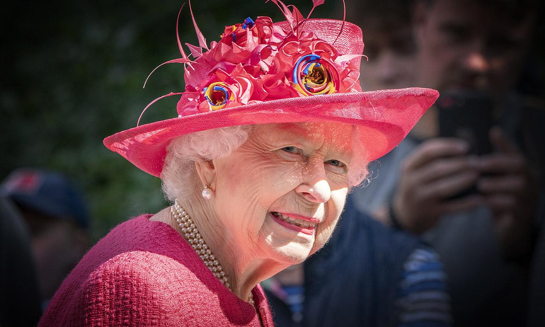 El difícil verano de Isabel II: las claves de su retiro en Balmoral marcado por las ausencias y las polémicas