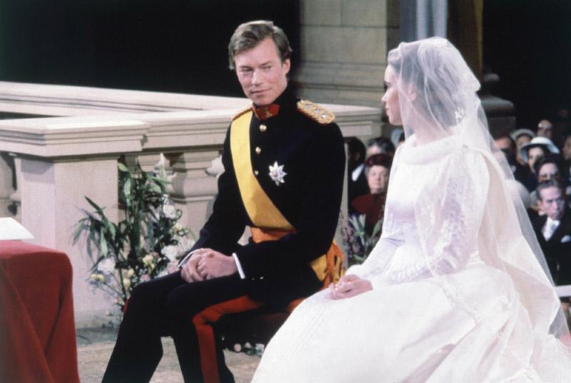 El San Valentn Ms Dulce De Los Grandes Duques De