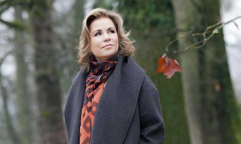 La Gran Duquesa de Luxemburgo lanza su propia página web