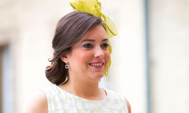 Alejandra de Luxemburgo cumple 29 años en un momento crucial para la Familia Real