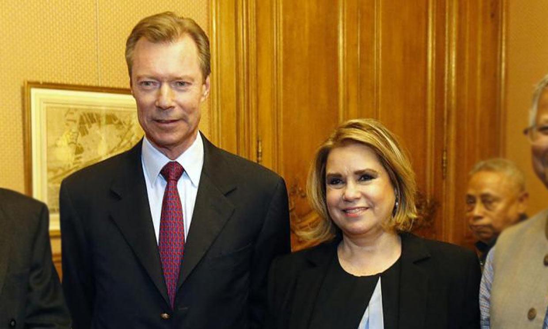 La Fiscalía archiva el polémico caso de los empleados de la Corte de Luxemburgo