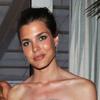 Carlota Casiraghi, una deslumbrante princesa entre las estrellas de Hollywood