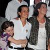 Carolina de Mónaco y sus hijas, cada día más unidas