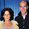 ¿Qué tienen en común la princesa Estefanía de Mónaco, el ex futbolista Zinedine Zidane y la cantante Soraya?
