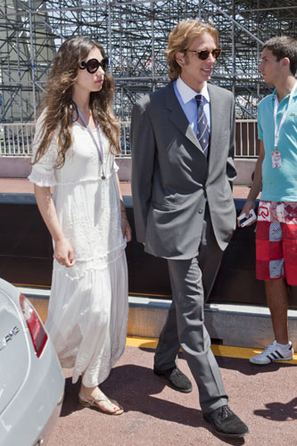 Mónaco, la siguiente generación - Página 2 Monaco-andrea--a