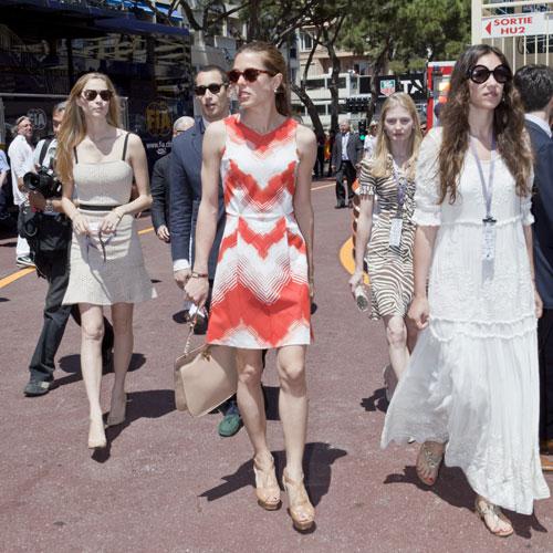 Mónaco, la siguiente generación - Página 2 Monaco-novias--a
