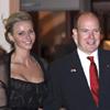 Michael Wittstock, padre de la princesa Charlene, explica por qué su hija y Alberto de Mónaco se alojan en distintos hoteles en Sudáfrica