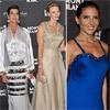 ¿Qué tienen en común las princesas Charlene y Carolina de Mónaco, Elsa Pataky y Genoveva Casanova?