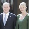 La 'desahogada' agenda oficial de la princesa Charlene de Mónaco