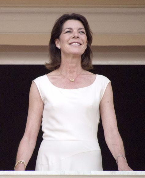 Carolina, princesa de Hannover y de Mónaco B-carolina-monaco--a