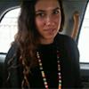 Sencilla, natural y bohemia: así es Tatiana Santo Domingo en su día a día