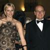 Charlene de Mónaco homenajea a su país natal con una gran gala benéfica