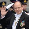 ¿Por qué la princesa Charlene no acudió a la investidura de Holanda?
