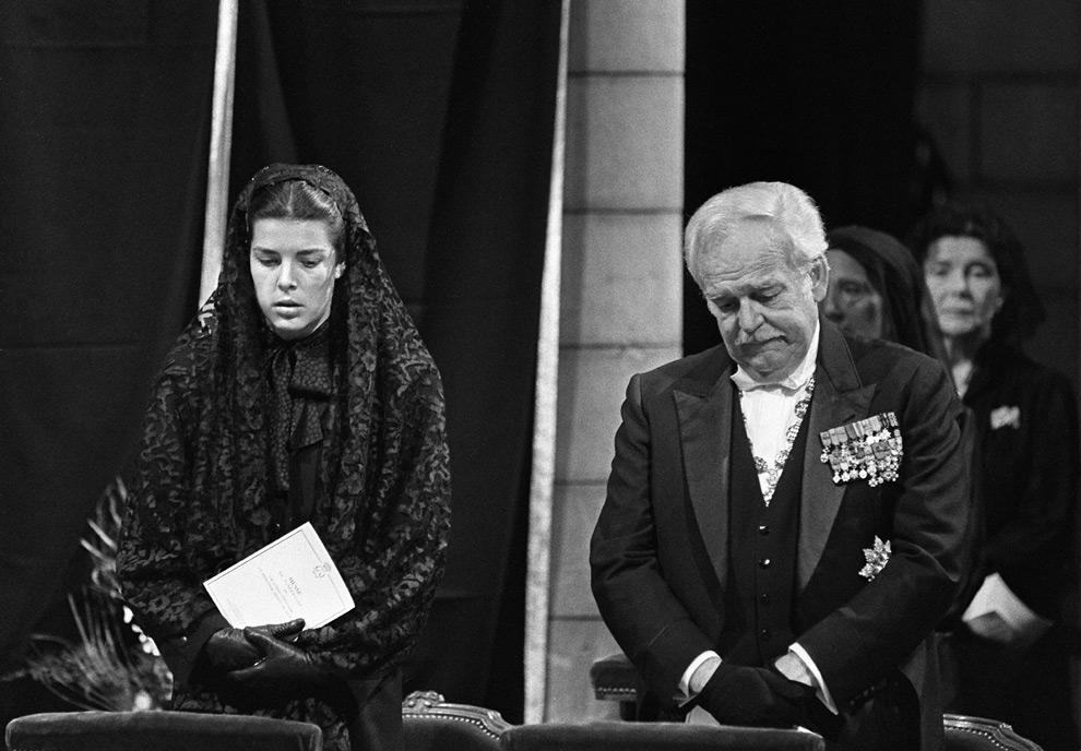 Carolina, princesa de Hannover y de Mónaco - Página 4 Carolina-3-a