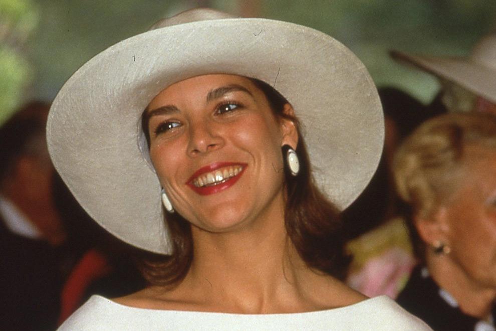 Carolina, princesa de Hannover y de Mónaco - Página 4 Carolina-6-a