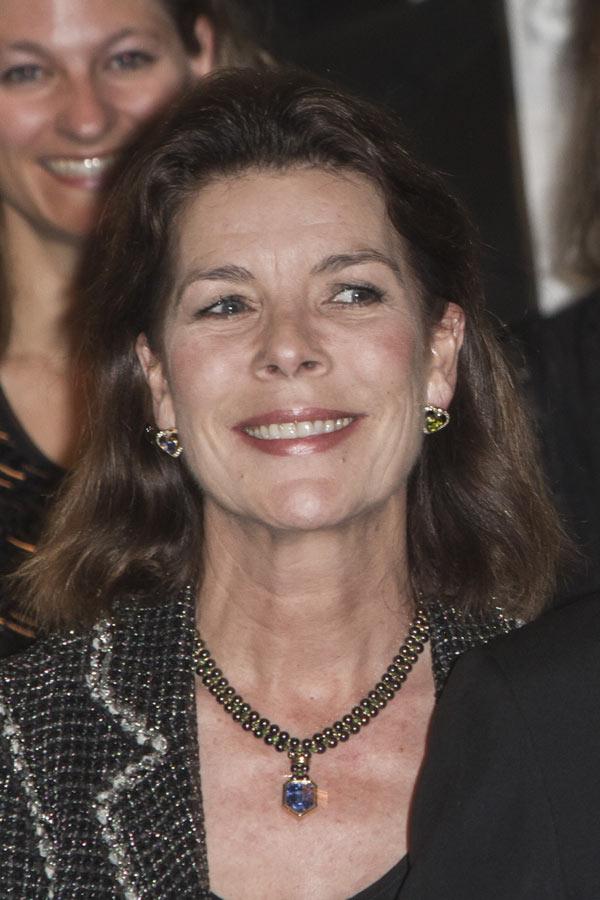 Carolina, princesa de Hannover y de Mónaco - Página 4 Carolina-monaco-5-a