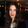 Tatiana Santo Domingo se rodea de buenas amigas en Londres