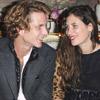 Así será la boda religiosa de Andrea Casiraghi y Tatiana Santo Domingo en Gstaad