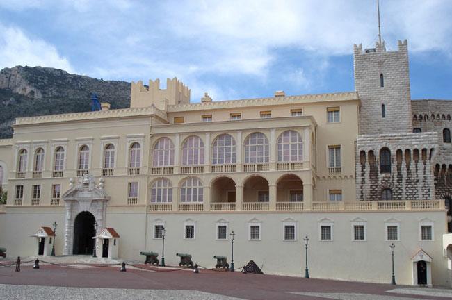 De Mónaco al lago Maggiore, así imaginamos la boda de Pierre Casiraghi y Beatrice Borromeo