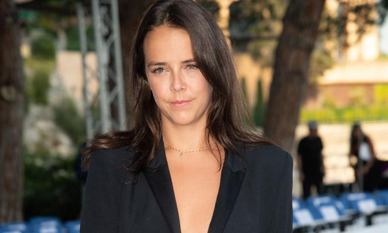 Paulina Ducruet se ha propuesto convertir Mónaco en la capital del mundo 'influencer'