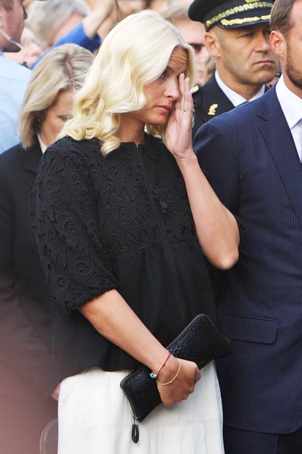 Familia real de Noruega Noruega6--a