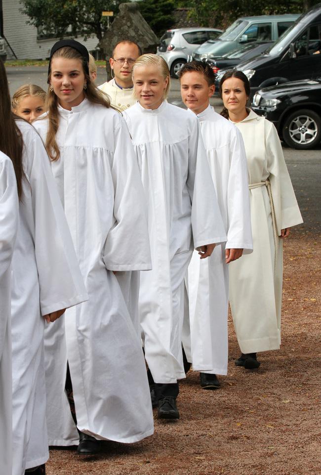 Mette Marit de Noruega Marius-noruega--a