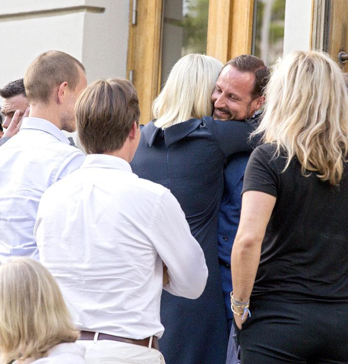 haakon-noruega-2-z.jpg