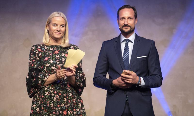 Haakon de Noruega tendrá que pasar de nuevo por quirófano