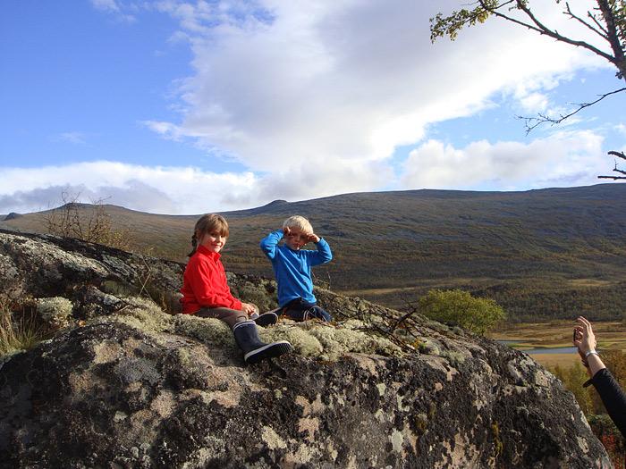 isikkilsdalen2010-a.jpg