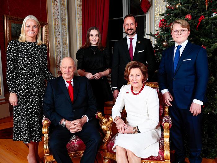 noruega-christmas7-a.jpg