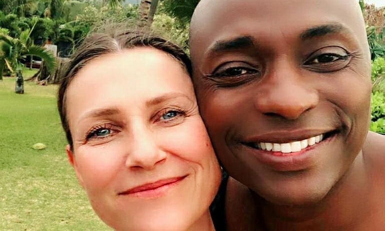 Marta Luisa de Noruega desafía a las autoridades y viaja a Estados Unidos para ver a su novio
