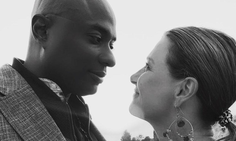 'Ambos hemos recibido amenazas de muerte': el alegato de Marta Luisa de Noruega en defensa de su novio