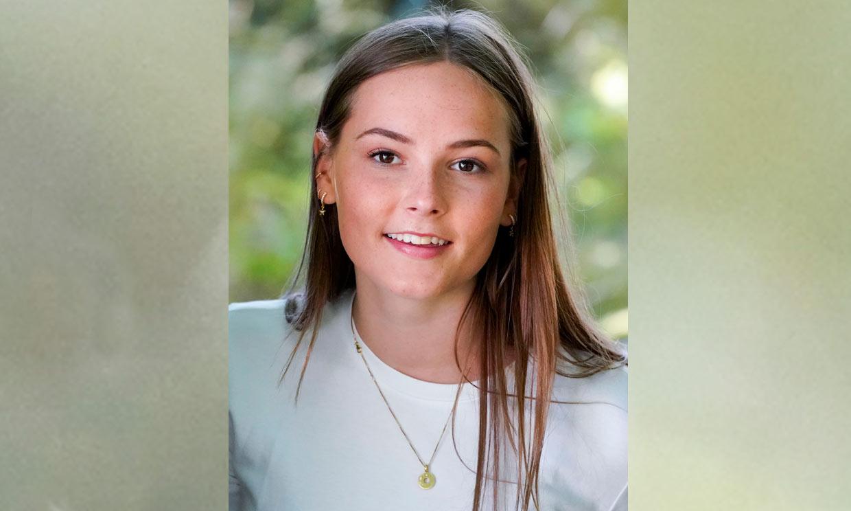 Ingrid Alexandra de Noruega cumple 17 años mientras se consagra como digna sucesora de su madre