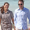 Los príncipes Victoria y Daniel: de una luna de miel en la Polinesia a una luna de hiel en Suecia