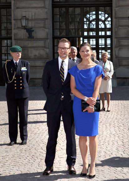 Carlos Gustavo XVI y Silvia - Página 17 Suecos2-a