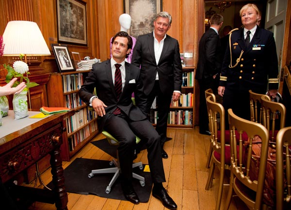 Familia real Sueca Carlos-felipe-1-a