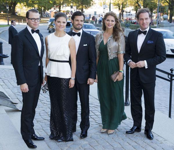 familia-real-sueca-1-a.jpg