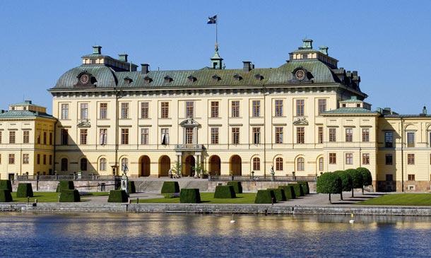 Todos los detalles sobre el bautizo de Nicolás de Suecia que se celebrará el próximo domingo