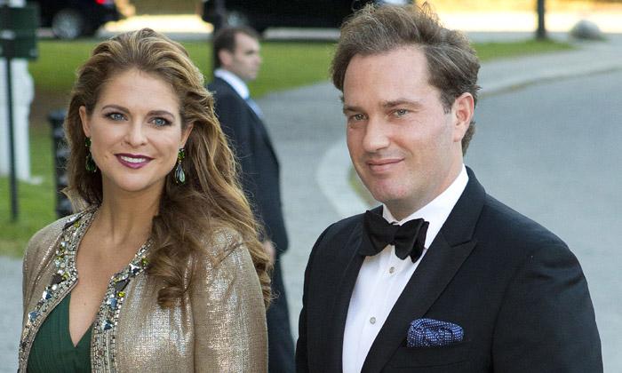 La suegra de Magdalena de Suecia vende una exclusiva propiedad con un guiño palaciego