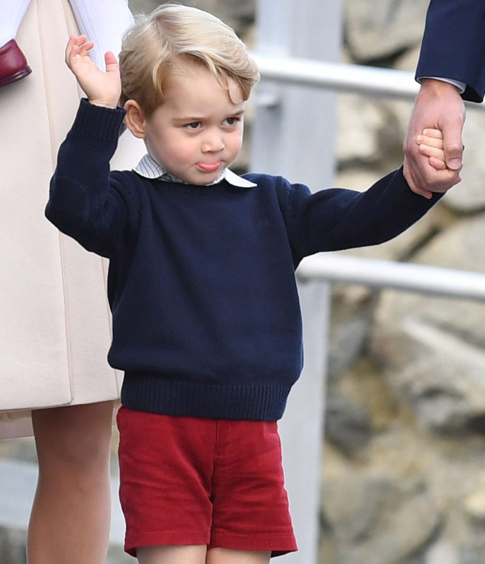 george-cambridge-
