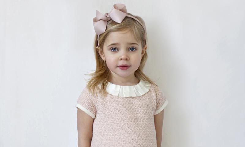 Las fotos más bonitas de Leonore de Suecia por su tercer cumpleaños