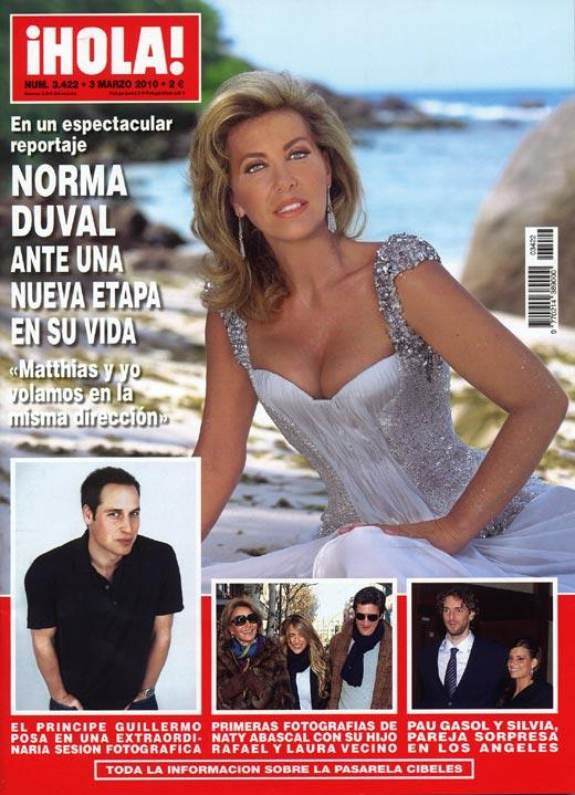 Lujo Plantilla De Photoshop De Portada De Revista Colección ...