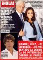 Revista ¡HOLA! Nº 3732