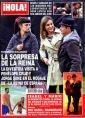 Revista ¡HOLA! Nº 3747