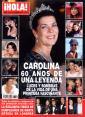 Revista ¡HOLA! Nº 3782