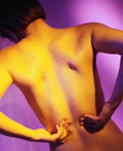 Cómo prevenir y mitigar el dolor de espalda