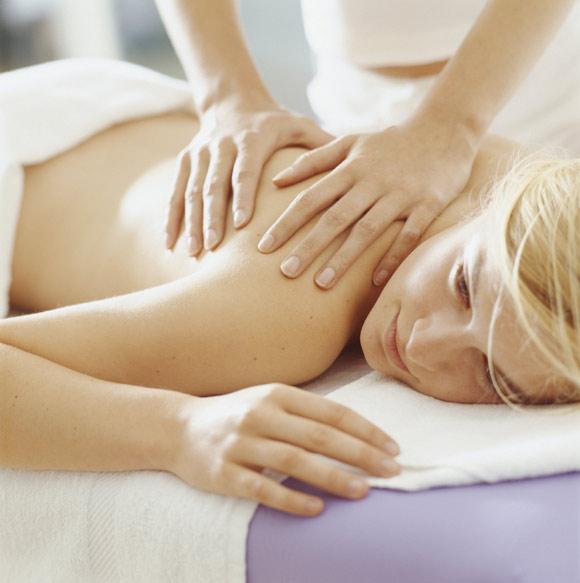 ¿Dolor de espalda? Toma nota de nuestro decálogo para prevenirlo